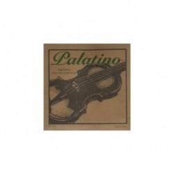 Cuerdas palatino 011-f Violin