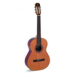 Guitarra admira PALOMA