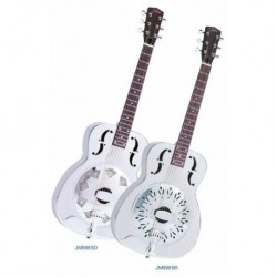 Guitarra DOBRO Metalico JM998SD