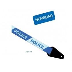 "Correa ""RENEGADE"" Policía"