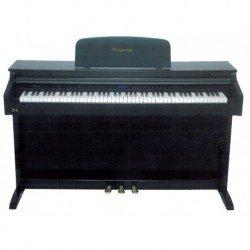 """Piano """"RINGWAY"""" TG8876"""
