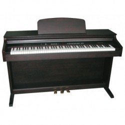 """Piano """"RINGWAY"""" TG8867"""