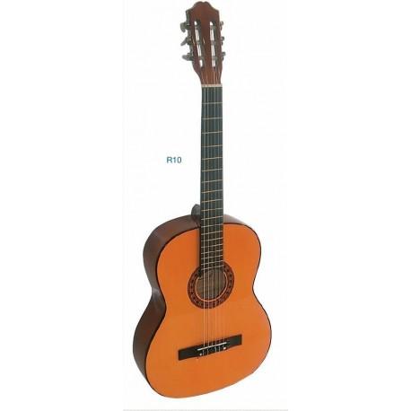 """Guitarra Clásica """"ROCIO"""" 10"""