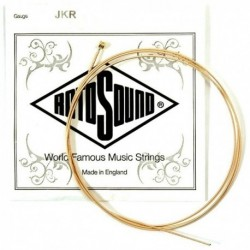 "Cuerda Acustica ""ROTOSOUND"" 028"