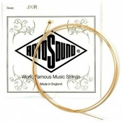 "Cuerda Acustica ""ROTOSOUND"" 052"