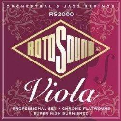 "Cuerda Viola ""ROTOSOUND""..."