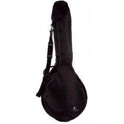 "Funda ""Strongbag"" Banjo"