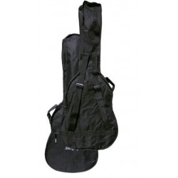 "Funda ""STRONGBAG"" Guitarra Rocio C7N"