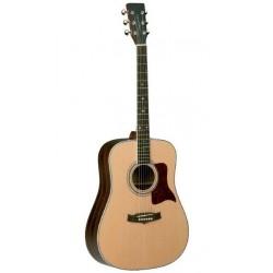 "Guitarra ""TANGLEWOOD"" TW15NS"