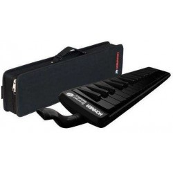 "MELODICA STUDENT ""HOHNER""..."