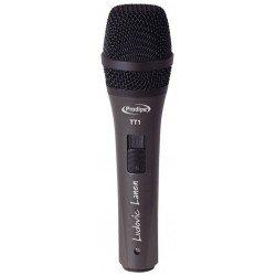 PRODIPE TT1 Micrófono...