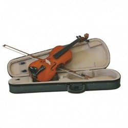 """Violin """"PALATINO"""" 1/4"""