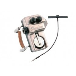 Pastilla Activa SHADOW SH945NFX Violin