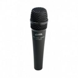 """PRODIPE"" TT1PROI Micrófono Dinamico Profesional para Instrumentos"
