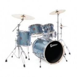 """BATERÍA """"PREMIER"""" APK Jazz 20 Azul Cosmico"""