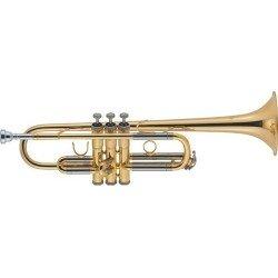 Trompeta TRC 440, Do