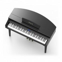 PIANO DE COLA MGP150