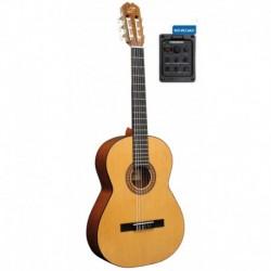 Guitarra ADMIRA...