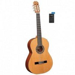 Guitarra ADMIRA Malaga...