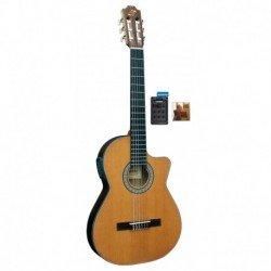 """Guitarra """"ADMIRA""""..."""