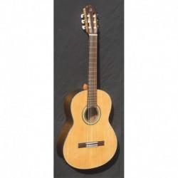 Guitarra admira A 5