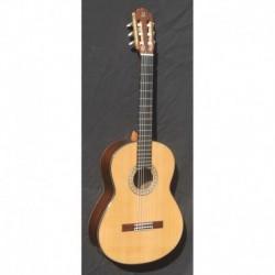 """Guitarra """"admira"""" A 20"""