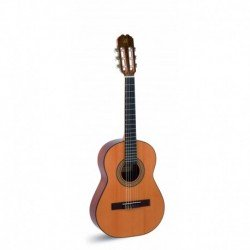 Guitarra ¨ADMIRA¨ Infante