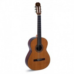 Guitarra ADMIRA Malaga