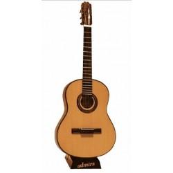 Guitarra ADMIRA MINIATURA