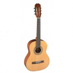 Guitarra ADMIRA Alba 3/4
