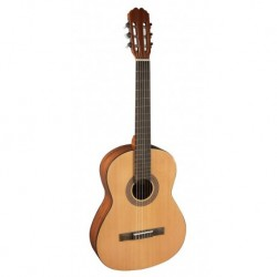 Guitarra ADMIRA Alba