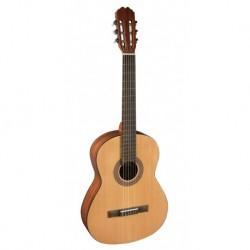 Guitarra ¨ADMIRA¨ Alba