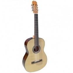 """Guitarra """"ADMIRA"""" Sara"""