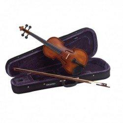 """Violin """"CARLO GIORDANO"""" VS0..."""