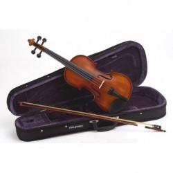 """Violin """"CARLO GIORDANO"""" VS0 1/4"""