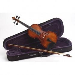 """Violin """"CARLO GIORDANO"""" VS0 3/4"""