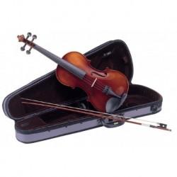 """Violin """"CARLO GIORDANO"""" VS1 1/4"""