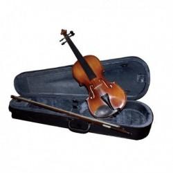 """Violin """"CARLO GIORDANO"""" VS15 1/4"""