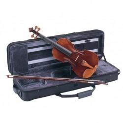 """Violin """"CARLO GIORDANO"""" VS2 1/2"""