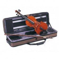 """Violin """"CARLO GIORDANO"""" VS3..."""