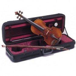 """Violin """"CARLO GIORDANO"""" VS4..."""