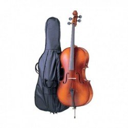 """Cello """"CARLO GIORDANO"""" SC90..."""