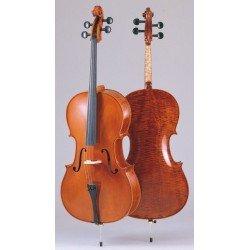 """Cello """"CARLO GIORDANO""""..."""