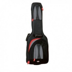 "Funda ""GIG BAG"" Bajo G4-BAR"