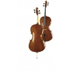 "Cello ""Höfner-Alfred"" S.160..."