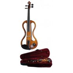 """Violin Eléctrico """"Höfner"""" 4/4"""
