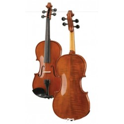 """Violin """"Höfner-Alfred""""..."""