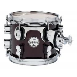 Toms Concept Maple Black...