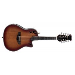 Ovation MM68AX Mandolina