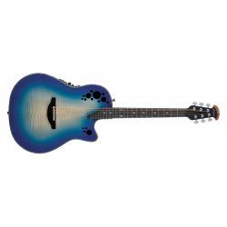 Ovation C2078AXP-RB Elite Plus